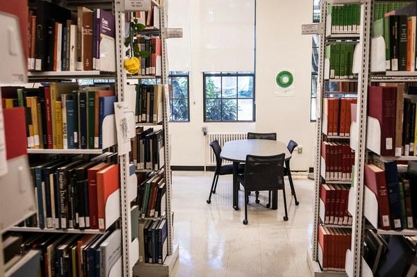 Art Library 3