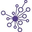 eScience square