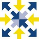 Simpson Center logo