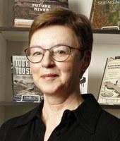 Cynthia Fugate