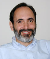Paul J. Constantine