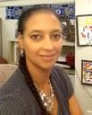 Angela Rosette-Tavares