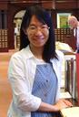 Charlene Chou