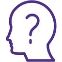 icon-knowledge