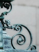 Library detail