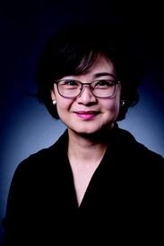 Hyokyoung Yi