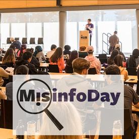 Misinfo Day
