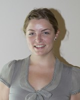 Christine Lindell