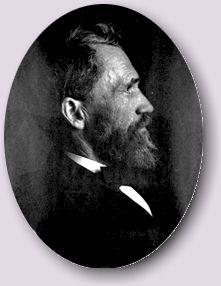 Alexander Jay Anderson