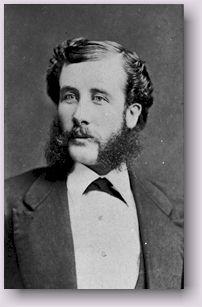 Eugene Kincaid Hill