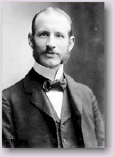 Franklin Pierrepont Graves