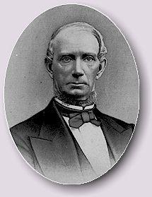 George Whitworth
