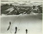 skiersth.jpg