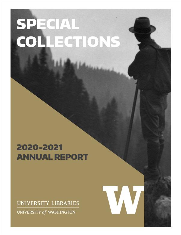 Annual Report 2020-2021