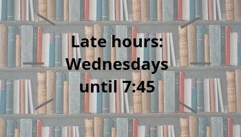 late hours.jpg
